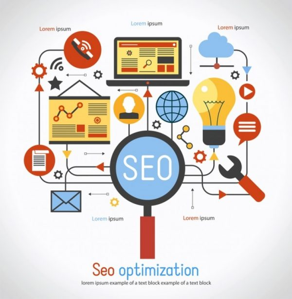 SEO for begyndere: Linkbuilding